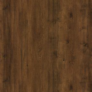 wood grains door laminate.2441 welmica