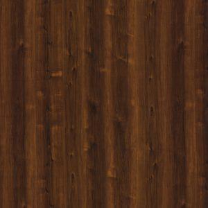 wood grains door laminate.2442 welmica