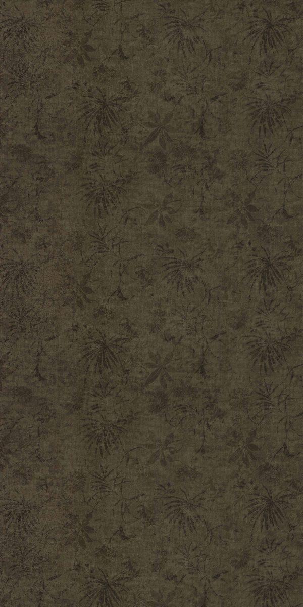 wood grains door laminate.2447 welmica