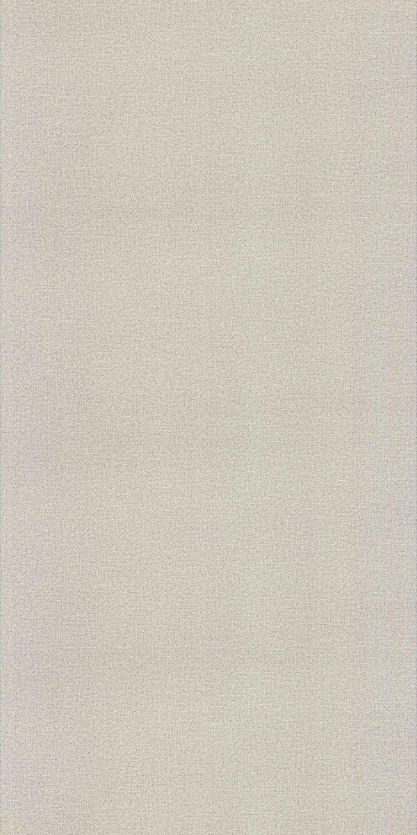 wood grains door laminate.2448 welmica