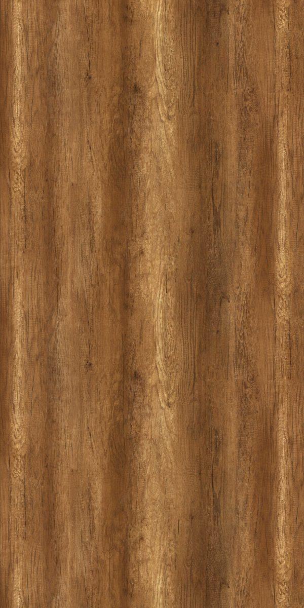 wood grains door laminate.2450 welmica