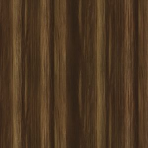 wood grains door laminate.2452 welmica