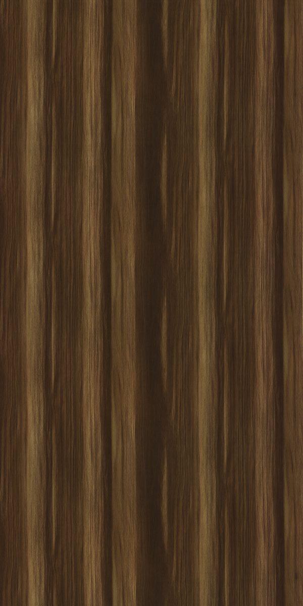 wood grains door laminate.2452 welmica