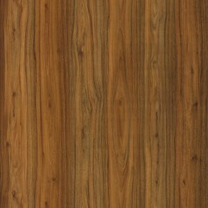 wood grains door laminate.2454 welmica