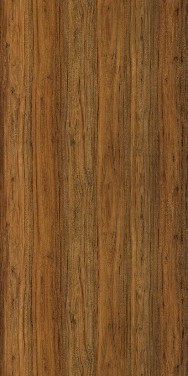 wood grains door laminate.2454 welmica