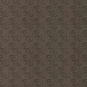 wood grains hotel furniture-.2433 welmica
