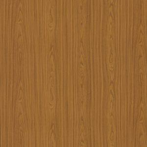 wood grains tabletops .2435 welmica