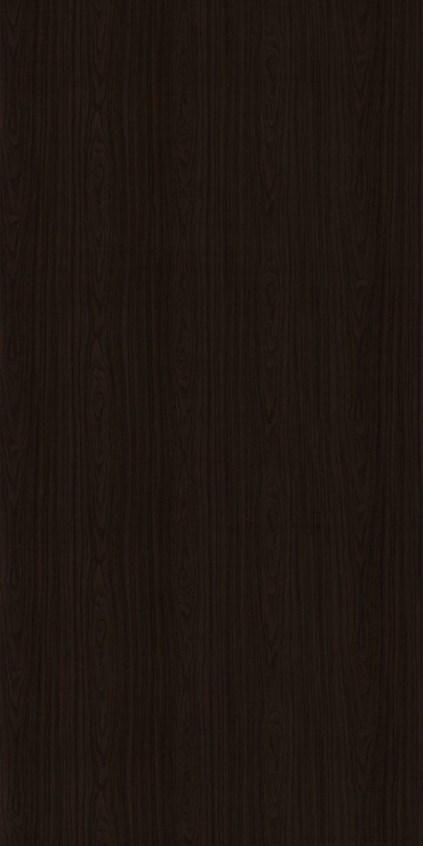 wood grains tabletops .2436 welmica