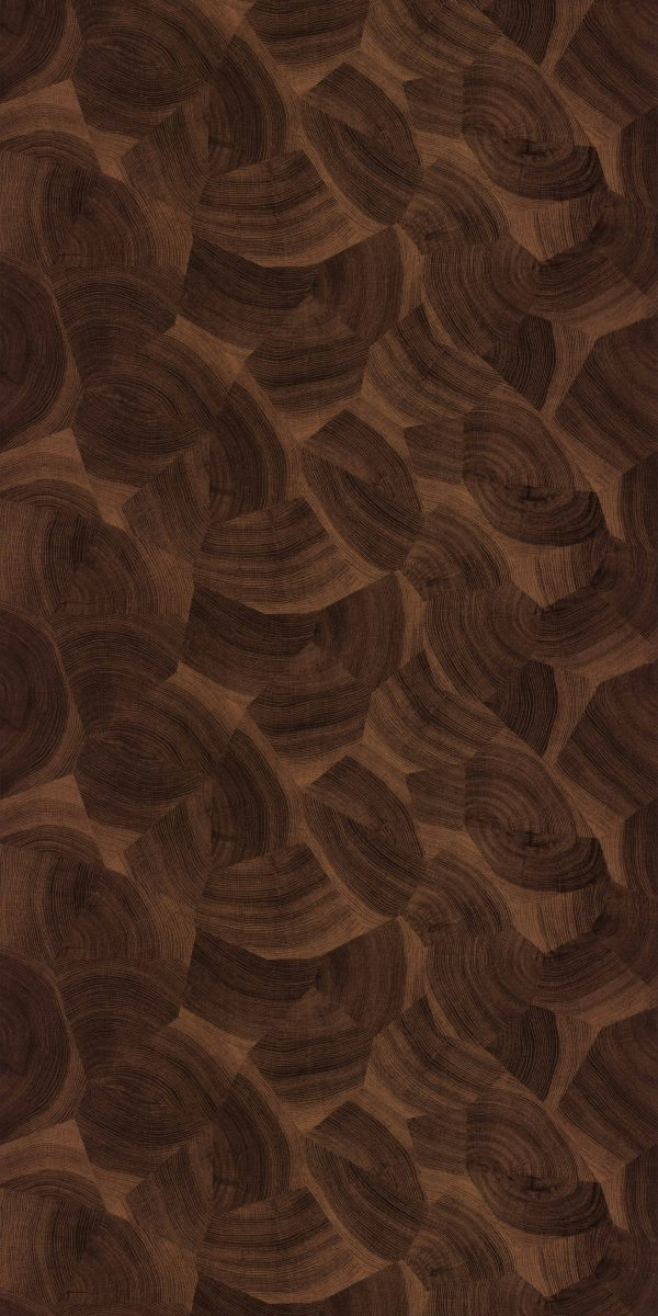 wood grains tabletops .2438 welmica