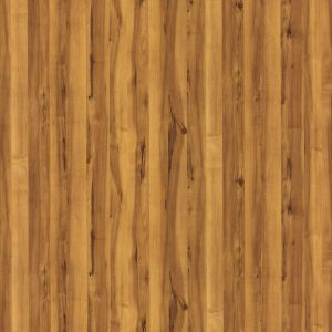 wood grains tabletops .2439 welmica
