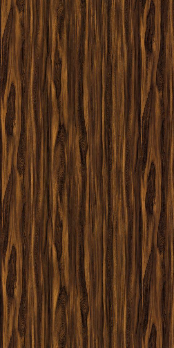 wood grains tabletops .2440 welmica