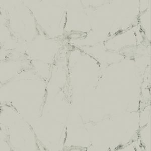 marble-kitchen-furniture-3606-welmica-scaled