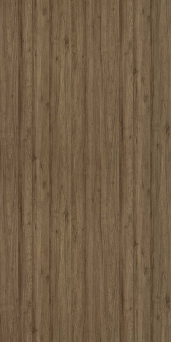 wood-grains-laminate-design-3130-welmica-scaled