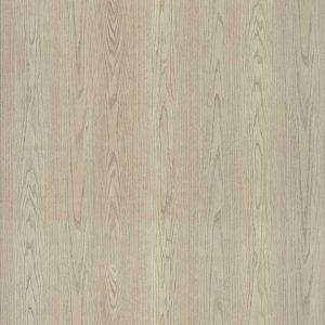 wood-grains-laminate-design-3131-welmica-scaled