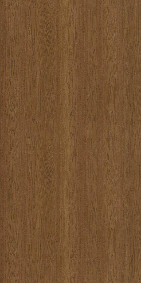 wood-grains-laminate-design-3132-welmica-scaled