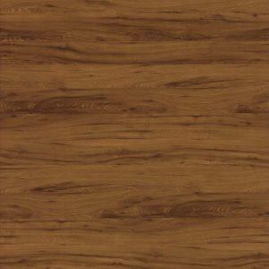 wood-grains-laminate-design-3133-welmica-scaled
